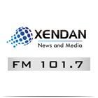 Radio Xendan Zindi