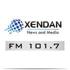 Radio-Xendan-zindi