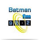 batman-fm-kurtce-radyo-dinle