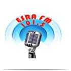 Esra FM Dinle