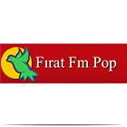 firat-fm-pop