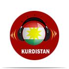 kurdistan-radio