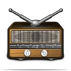 kurtce-radyo-dinle