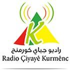 Radio Çiyayê Kurmênc Dinle
