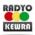 radyo-kewra-dinle