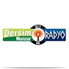 radyo-munzur-dersim-dinle