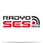 radyo-ses-kurtce-radyo-mersin