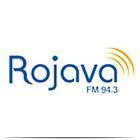 rojava-fm-radyoya-rojava-zindi-dinle