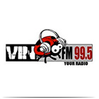 vin-radio