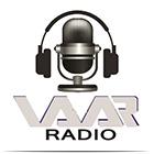 waar-radio